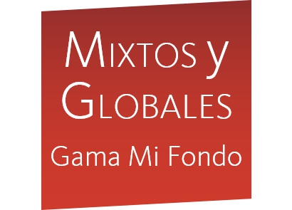 MX Mi Fondo-antiguo Select-020718